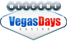 Vegas Day Casino